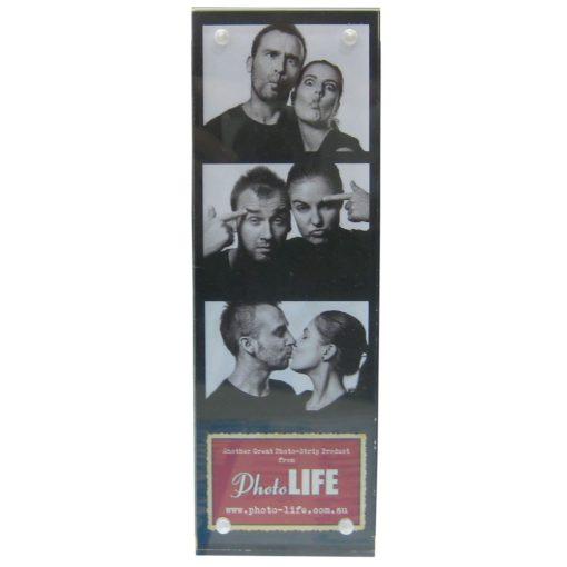 Acrylic-Fridge-Magnet-2x6-01.jpg