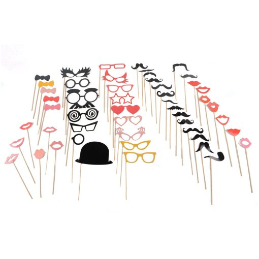 Cardboard-lips-mos-on-sticks-8502MX50-02