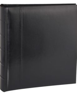 Glorious-Leather-Dry-Mount-100-Page-Boxed02