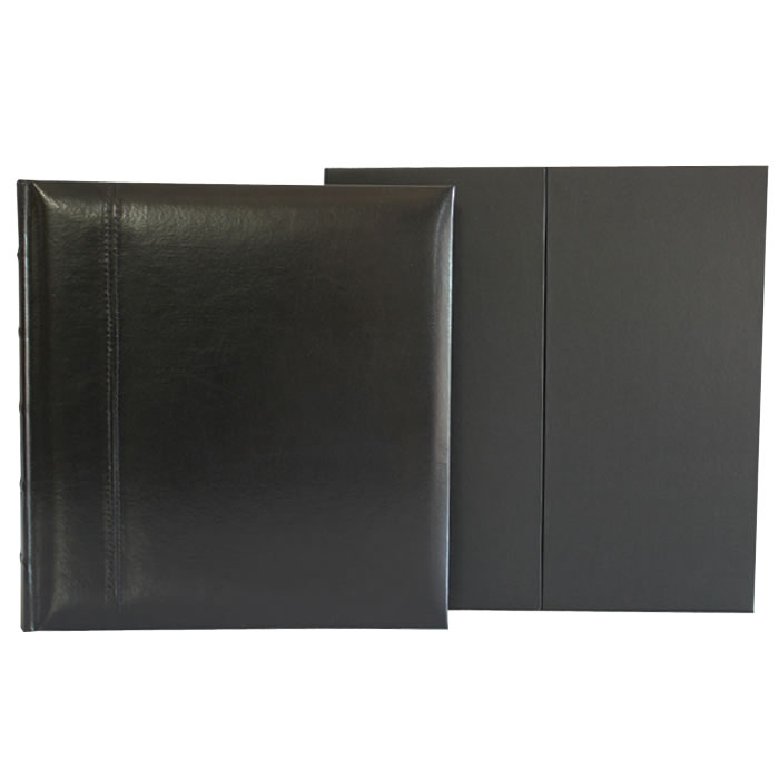 Glorious-Leather-Dry-Mount-100-Page-Boxed04
