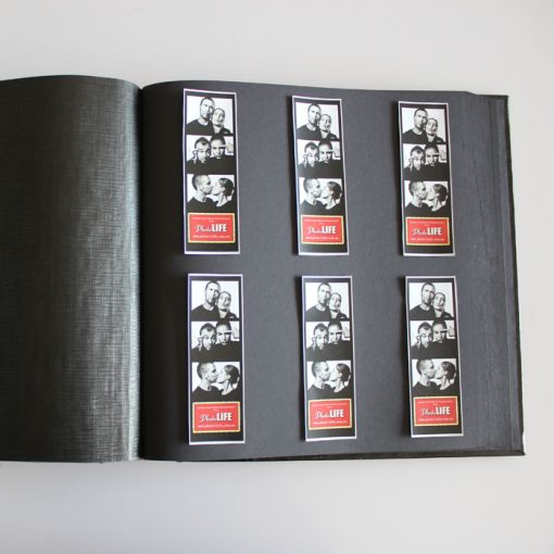 Glorious-Leather-Dry-Mount-100-Page-Boxed06
