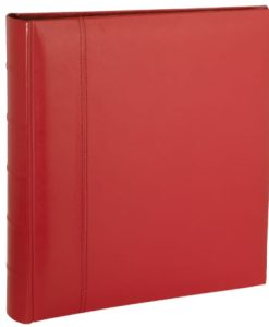 Glorious-Leather-Dry-Mount-50-Page-Red01