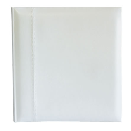 Glorious-Leather-Dry-Mount-50-Page-White01