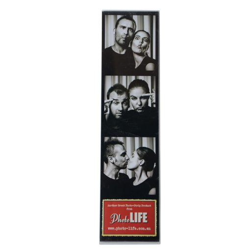 PHOTO-STRIP-ACRYLIC-FRIDGE-MAGNET-2-8