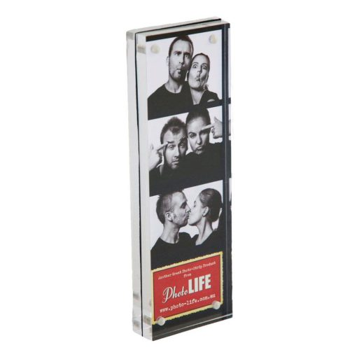 Photo-Strip-Acrylic-Block-2-6-01