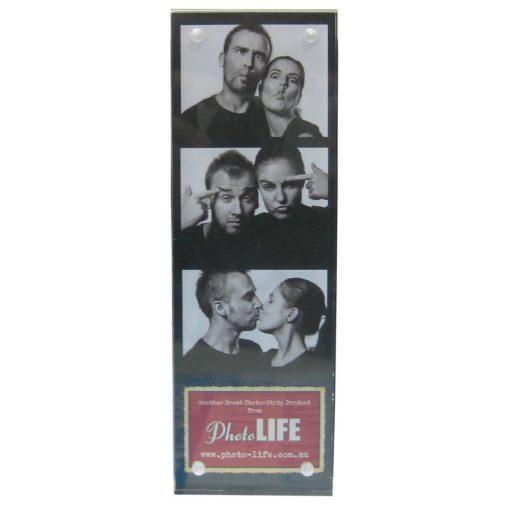 Photo-Strip-Frame-Acrylic-Fridge-Magnet-2x6-01