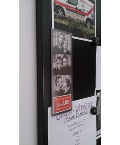 Photo-Strip-Frame-Acrylic-Fridge-Magnet-2x6-02