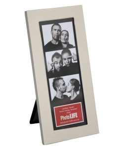 Photo-Strip-Frame-Metal-Frame-175x80mm-For-2x6-01