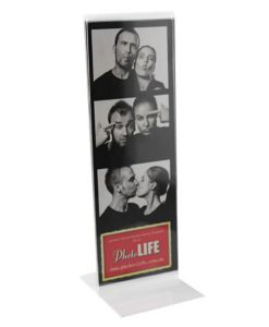 Photo-Strip-Frame-T-Shape-Acrylic-2x6-01