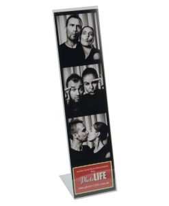 Photo-Strip-L-Shape-Acrylic-2-8-01
