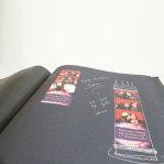 Photostrip-50pg-Leather-Drymount-Black-8200X12BL-02