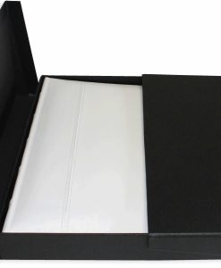 Presentation-Box-For-Glorious-Leather-50-Page-Dry-Mount-Album01