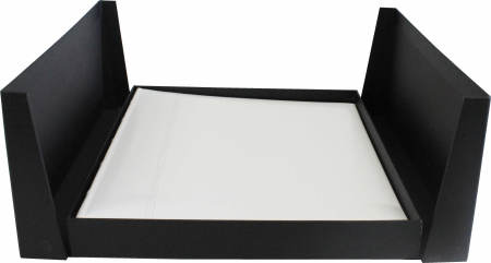 Presentation-Box-For-Glorious-Leather-50-Page-Dry-Mount-Album02