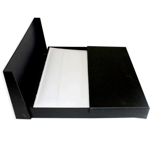 Presentation-Box for-50-Page-Dry-Mount-Album-01