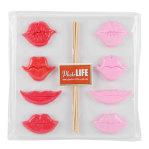 Resin-Lips-on-Sticks-8501L8