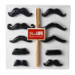 Resin-Moustaches-on-Sticks-8501M10