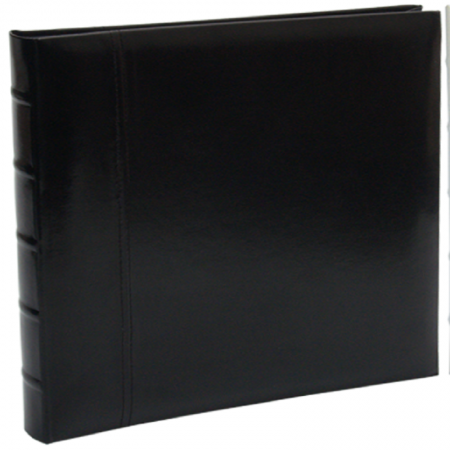 glorious-leather-photo-album-drymount-black