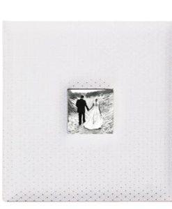 Wedding-Photo-Album-White