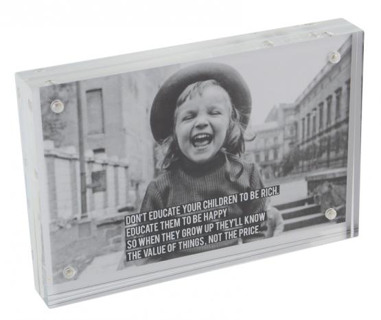 acrylic-block-frame-cc-4x6