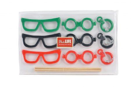 glasseswebsiteimage