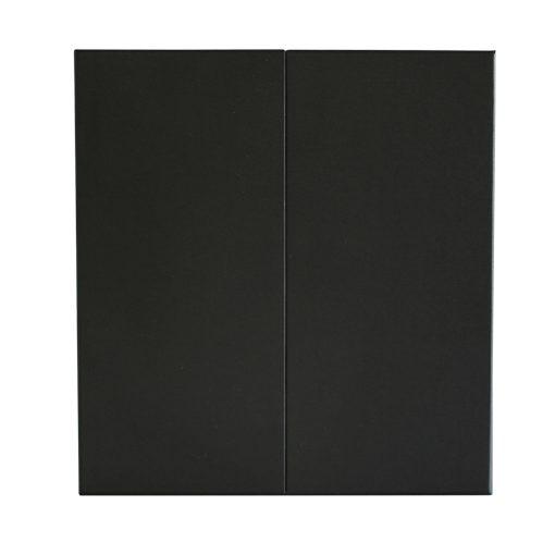 Drymount Album Presentation Box