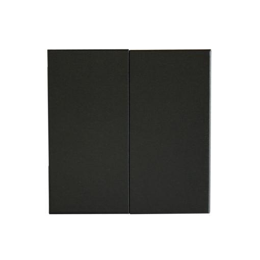 200 Album Presentation Boxes