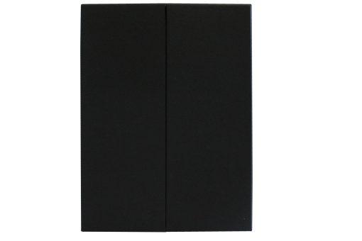 300 Album Presentation Box Closed