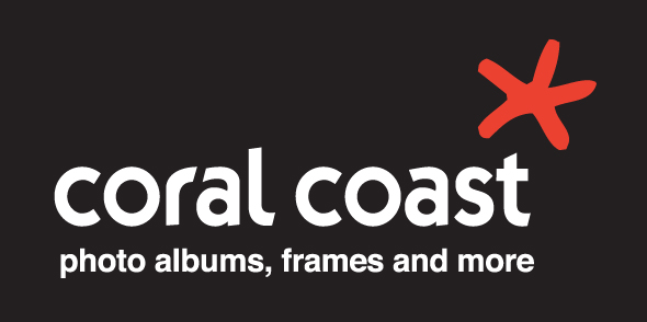 Coral Coast Logo Rgb