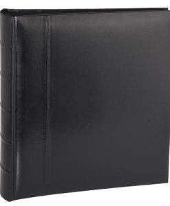 Glorious Leather Dry Mount 100 Page Boxed02 300x300