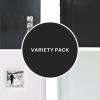 Packs (1)