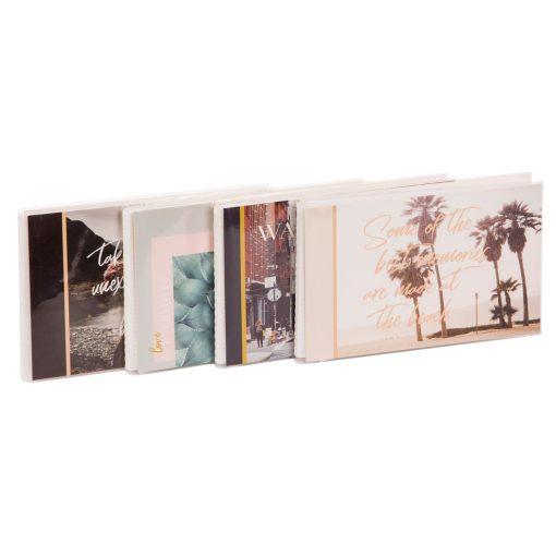 Group Photo of Goldbuch Beautiful Life 32 Album