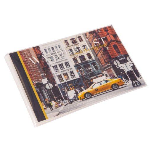 Goldbuch Beautiful Life Wanderlust 32 Album
