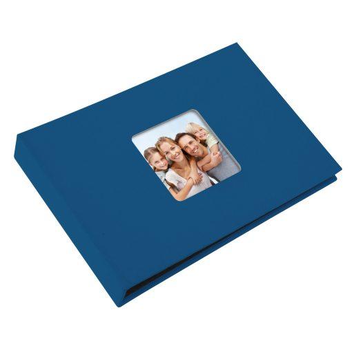 Goldbuch Living Classic Blue 40 Slip-In Album