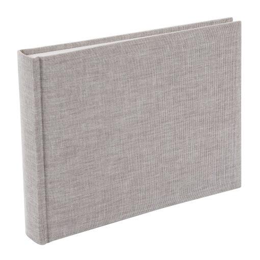 Goldbuch Summertime Grey 22x16 Dry Mount