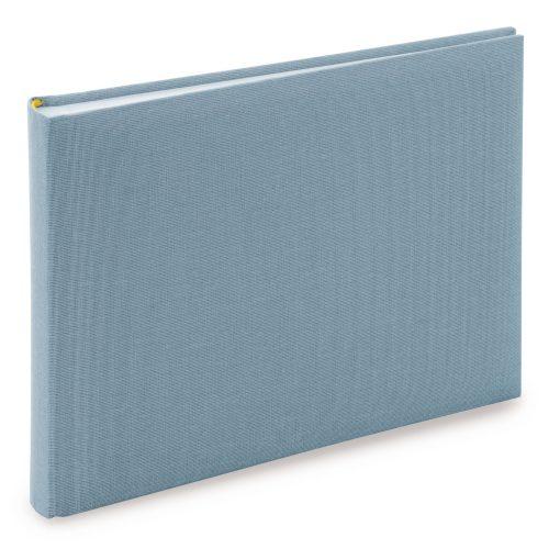 Goldbuch Summertime Blue/Grey 22x16 Dry Mount