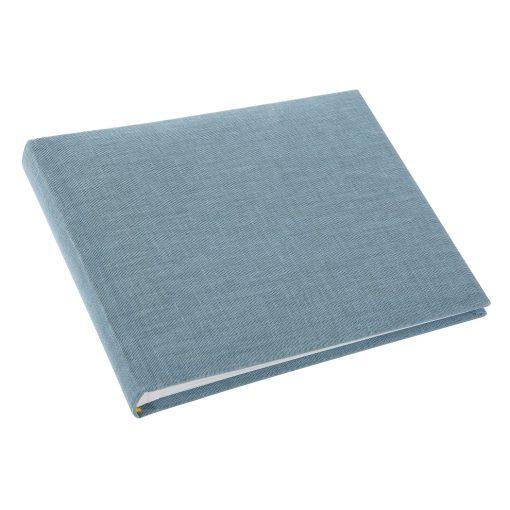 Goldbuch 19607 Goldbuch Summertime Blue/Grey 22x16 Dry Mount