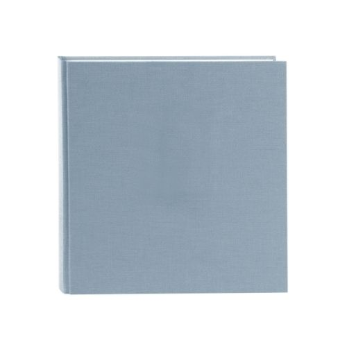 Goldbuch Summertime BlueGrey 30x31 Drymount