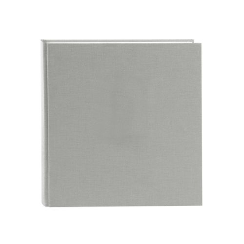 Goldbuch Summertime Grey 30x31 Dry Mount