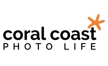 Coral Coast Photo Life